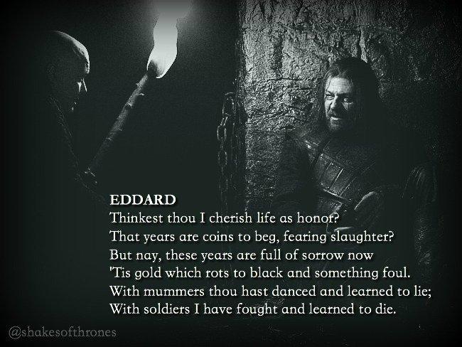 EddardVarys